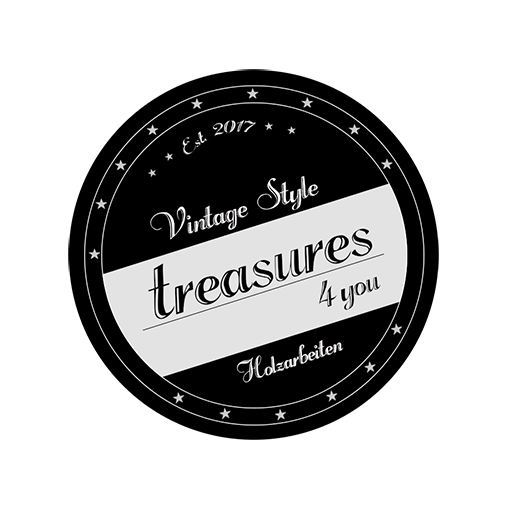treasures4you