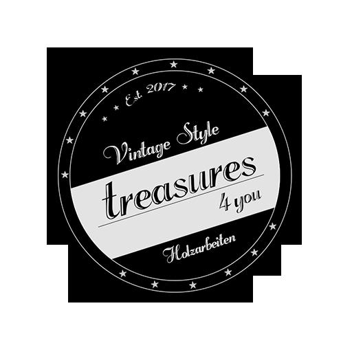 treasures4you